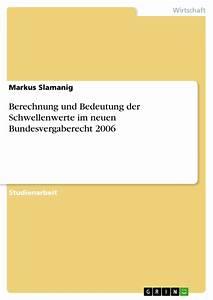 Schutzfrist Berechnen : berechnung und bedeutung der schwellenwerte im neuen ~ Themetempest.com Abrechnung
