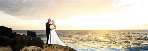 wedding in hawaii cost hawaii weddings about prices and order form