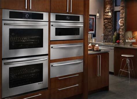 dallas tx built  microwave repair north dallas