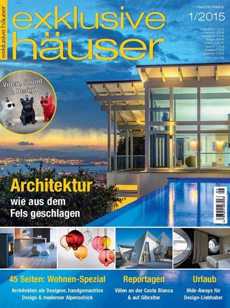 Was Macht Eine Innenarchitektin was macht eine innenarchitektin planung raum design