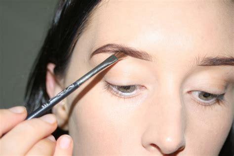 Makeup Tips Concealer