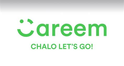 Careem Jobs 2019 In Pakistan Apply Online Careers Latest