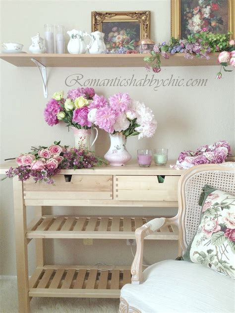 best decorating blogs 2013 shabby chic blogs shabby chic decorating
