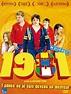 1981 (film) - Wikipedia
