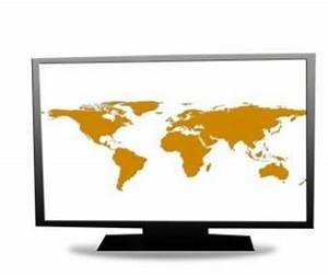Wie Hoch Hängt Man Einen Fernseher : was ist ein dvb t receiver ~ Eleganceandgraceweddings.com Haus und Dekorationen