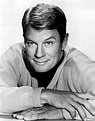 Peter Graves - Wikipedia