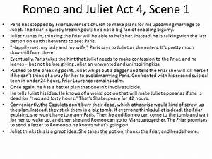 100+ [ Romeo And Juliet Act Four ] | Romeo And Juliet Act ...