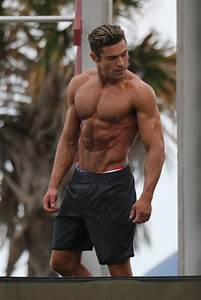 Buy Steroids  Steroid Results Before And After Compresse Tbol Actors Steroids Celebrity Probolan