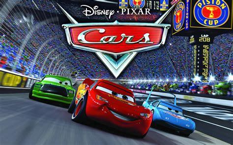 Disney Pixar Cars Wallpaper Free disney pixar cars wallpaper 1440x900