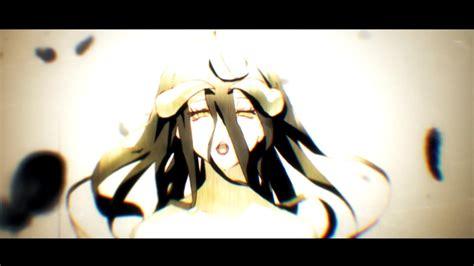 Overlord雅儿贝德高清电脑壁纸(5)_动漫图片大全 - 5068动漫网