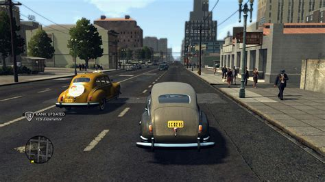 La Noire The Complete Edition Free Download Crohasit