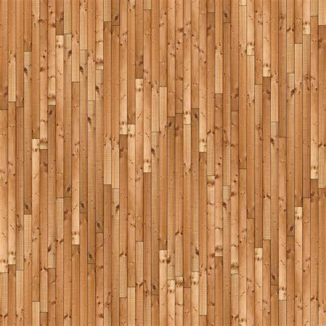hd wood background wallpapersafari
