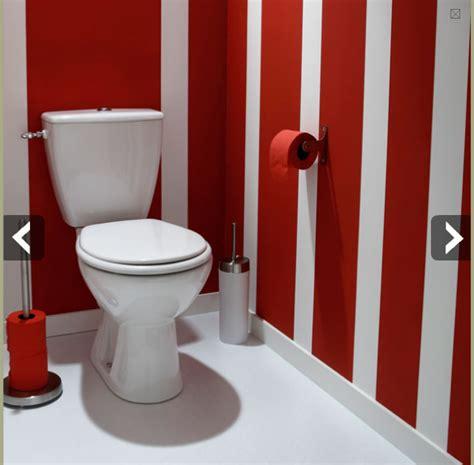 idee pour refaire ses toilettes deco toilette id 233 e et tendance pour des wc zen ou pop d 233 co cool