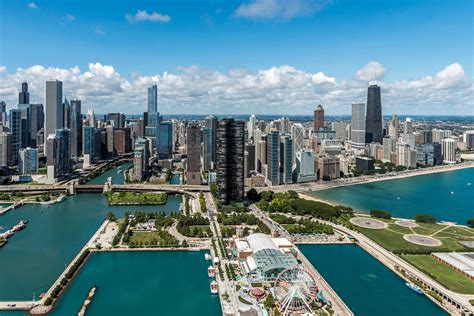 Rental Chicago by The Chicago Rental Service Do Not Call List Yochicago