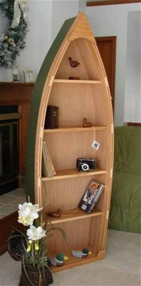17 Best Images About Boat Bookcase On Pinterest Boat
