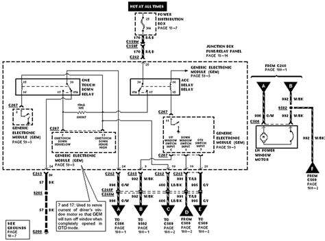 2002 Expedition Radio Wiring Diagram by 2002 Ford Explorer Wiring Diagram Free Wiring Diagram