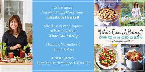 What Can I Bring To This by Elizabeth Heiskell Author Of Quot What Can I Bring Quot Draper