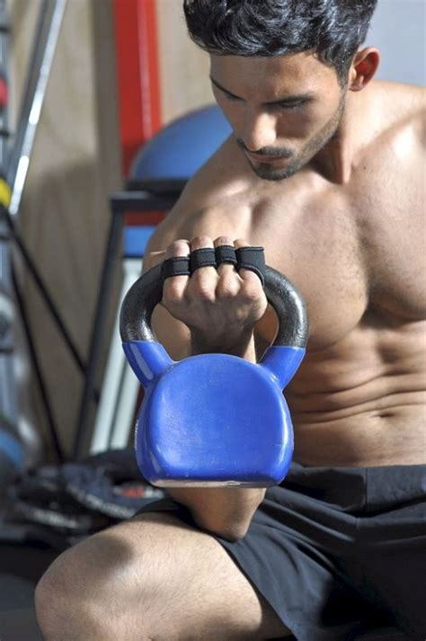 gloves kettlebells workout exercises gym gympaws