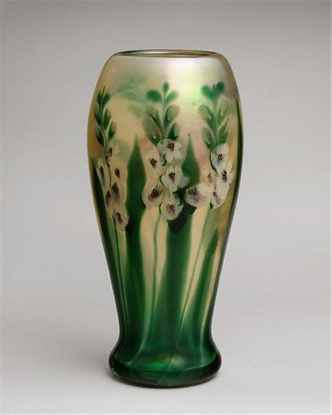 louis comfort tiffany ls 3537 best images about louis comfort tiffany on pinterest