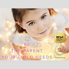 Supporting Your Children After Separation & Divorce