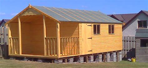 garden stores   shed living ideas wooden sheds