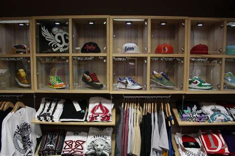retail clothing store layout retail shop setup ideas