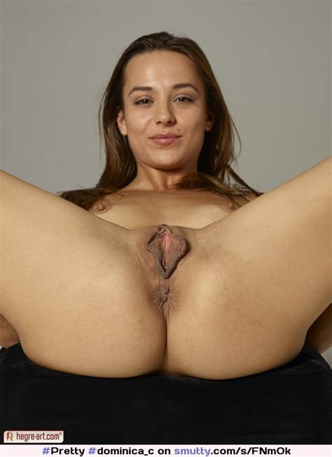 Dominica C Best Butterfly Pussy Owner Pedestal 4