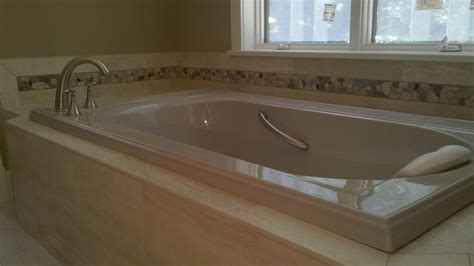 bathtub tile battle creek tile mosaic co inc