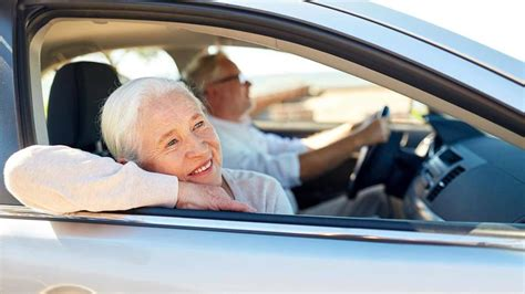 Best New Cars For Seniors by Motor1 Car Reviews Automotive News And Analysis