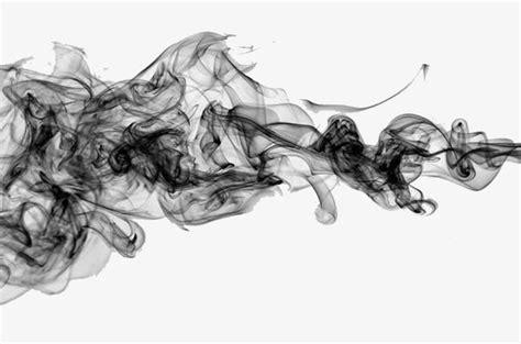 Abstract Black Smoke Png by Ps Smoke Ps Vector Smoke Vector Vector Png Clipart