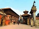 Kathmandu | History, Population, & Valley | Britannica