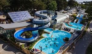 camping la baule escoublac 5 campings et 170 aux With wonderful camping guerande avec piscine couverte 2 camping la baule