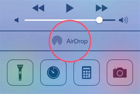 airdrop from iphone to why iphone 5 s airdrop doesn t work on 4s product