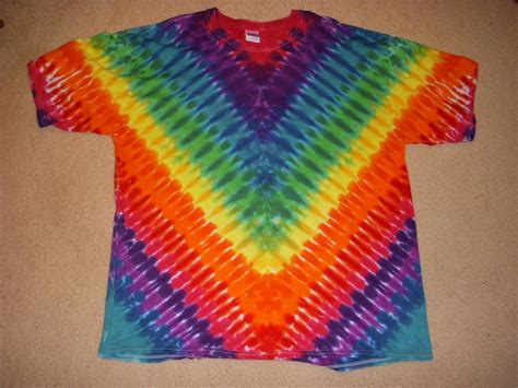 tie dye designs 2x v design tie dye tshirt