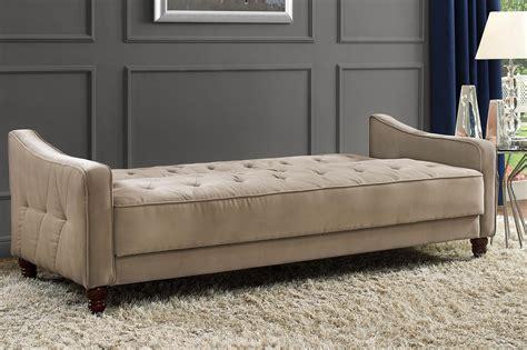 Velvet Tufted Sleeper Sofa Uk by 100 Velvet Tufted Sleeper Sofa Uk Sofas Center