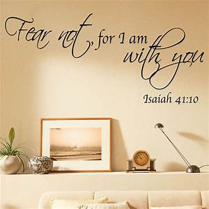 fascinating 25 bible verse wall art decorating With bible verses wall decals inspiration
