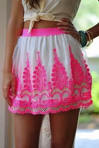 56 best Hands up my Skirt images on Pinterest | Feminine ...