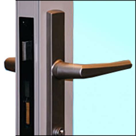 security door repairs adelaide  security door
