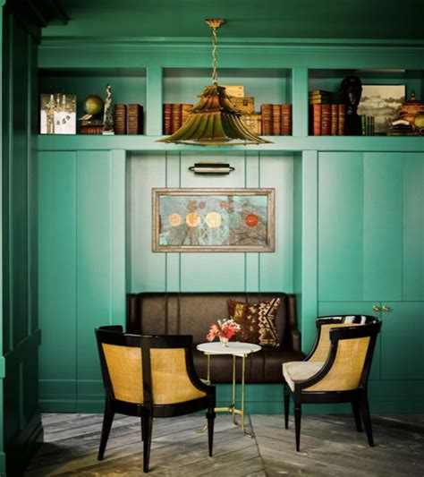 paint color trends     trending paint colors unique home decor paint colors