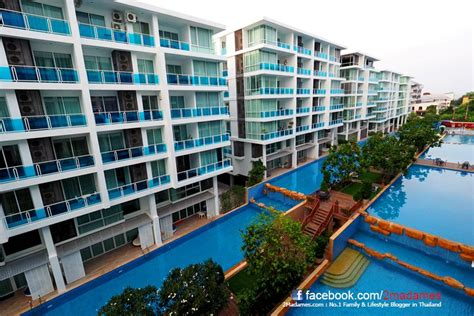 resort condo takiab  bedrooms hua hin