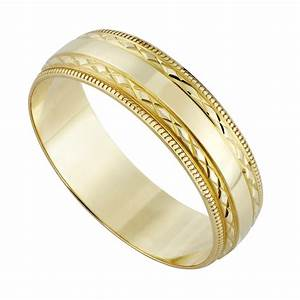 cheap gold jewelry in new york city style guru fashion With wedding rings new york city