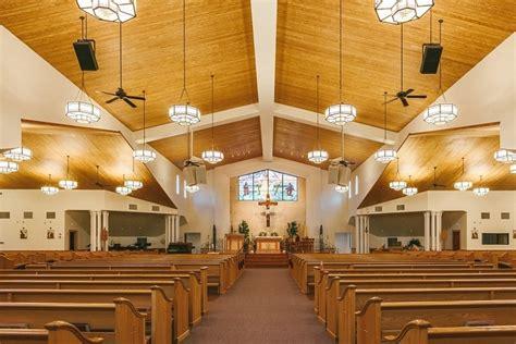 chapel lighting best home design 2018