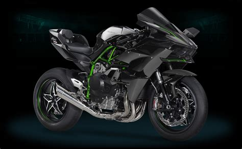 Kawasaki H2 Wallpapers by H2r Wallpapers 68 Images