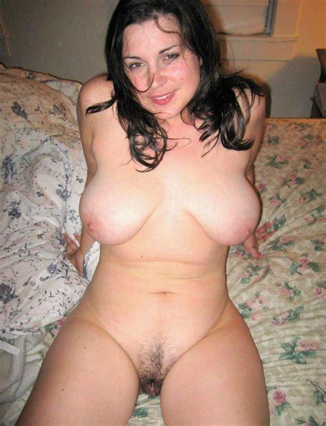 Yugosavian Women Naked Porn Tube You Porn Free Porn Movies Porntube Sex Tube