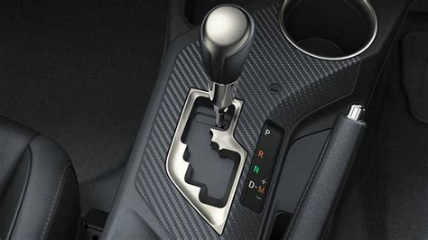 Automatic Transmission Types Explained