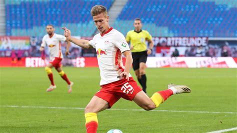 Weiterhin soll die gesamte spanische mannschaft noch vor. RB Leipzig: Olmo plant Marathon-Programm im Sommer mit ...