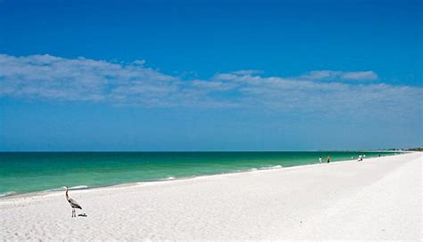 top rated resorts  sanibel island planetware