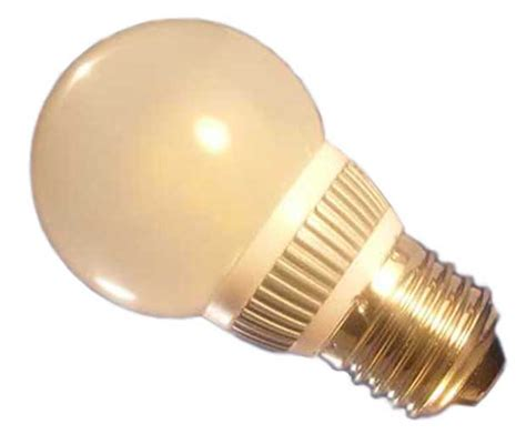 led light bulb for outdoor l post outdoor led light bulbs review outdoor led flood light