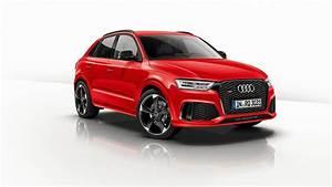 Audi Royan : audi rs q3 c a r audi la rochelle royan 17 ~ Gottalentnigeria.com Avis de Voitures