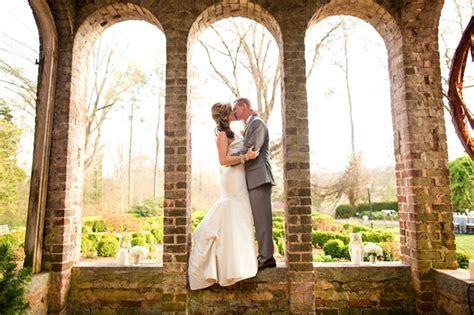 josh amanda virginia wedding photographer katelyn